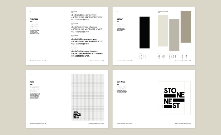 brand-guidelines-stone-nest