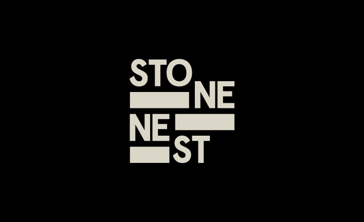 logo-design-stone-nest