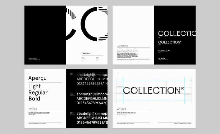 collection-branding-guidelines